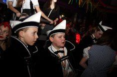 2019 Mega Carnavalsfestijn