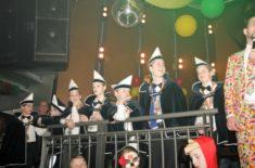 2020 Mega Carnavalsfestijn